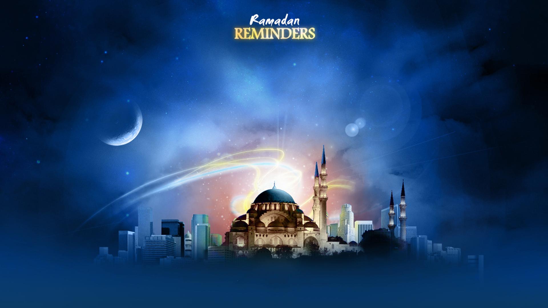 Download Naat Urdu Naats Sharif Sufi Qawwali Islamic